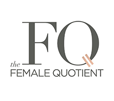 Female Quotient Women in Business of Sports
